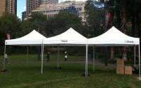 Marquee 6m x 9m | Marquee Hire - Melbourne, Sydney, Adelaide, Brisbane