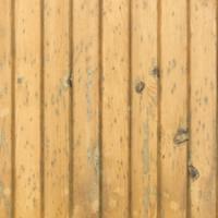 Marquee Flooring | Wood Marquee Flooring