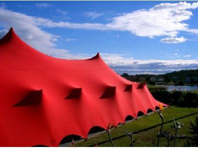 Flexi tent 150sqm | Bedouin Tents - Melbourne, Sydney, Adelaide, Brisbane